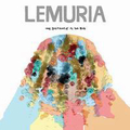 Lemuria - The distance so big