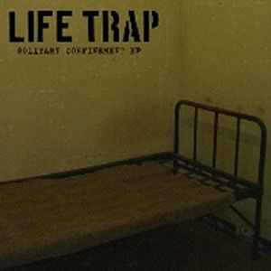 Life Trap - Solitary confinement