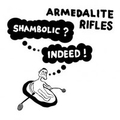 Armedalite Rifles - Shambolic? Indeed