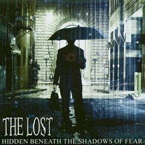 Lost, The - Hidden beneath the shadows of fear