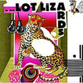 Lot Lizards - s/t