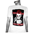 Mad Sin - Sell your soul (girlshirt)
