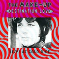 Make Up - Destination: Love, Live: At Cold Rice