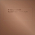 Manic Street Preachers - A Design For Life (RSD)