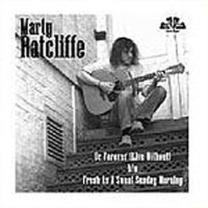 Marty Ratcliffe - Or forever (live without)
