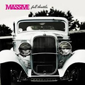 Massive - Full Throttle