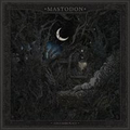 Mastodon - Cold Dark Place