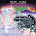 Mean Jeans, The - Tight New Dimension