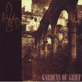 At The Gates - Gardens of grief (Schnapper)