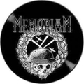 Memoriam - The Hellfire Demos - pic7