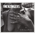 Menzingers, The - On The impossible past