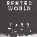 Menzingers, The - Rented World