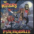 Meteors, The - Psychobilly