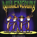 Millencolin - For monkeys (RSD17)