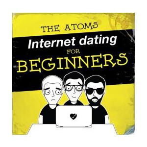 Mlp Dating-Seiten