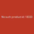 Modern Life Is War - Dead Ramones (Zipper)