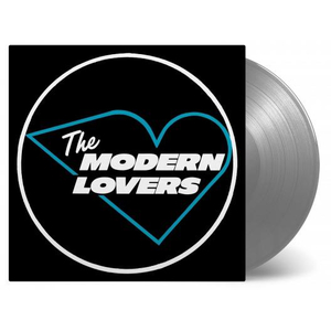Modern Lovers, The - s/t