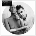 Morrissey - Satellite of Love