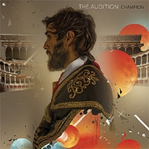 Audition, The - Champion