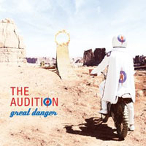Audition, The - Great danger