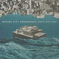 Motion City Soundtrack - Panic Stations