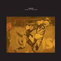 Motorpsycho - Roadwork Vol.4 - Intrepid Skronk