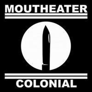 Moutheater - Colonial