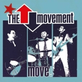 Movement, The - Move!