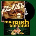 Mr. Irish Bastard - I smell the blood