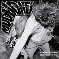 Mudhoney - Superfuzz big muff DELUXE EDITION