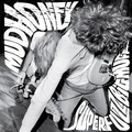 Mudhoney - Superfuzz bigmuff