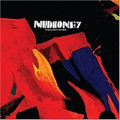 Mudhoney - The lucky ones
