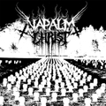 Napalm Christ - s/t