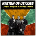 Nation of Ulysses - 13-Point Programm To Destroy America