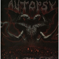Autopsy - All Tomorrows Funeral