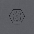 Nils Frahm - Screws - Reworked
