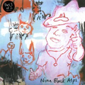 Nine Black Alps - Unsatisfied / Smoking jacket