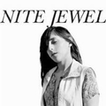 Nite Jewel - It Goes through your head