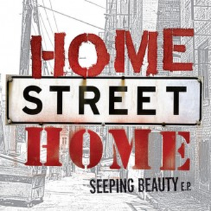 NoFx / Home Sweet Home - Home Street Home/Seeping Beauty