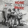 NoFx / Home Sweet Home - Home Street Home: Original Songs...