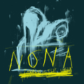 Nona - Through the head