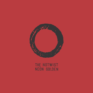 Notwist, The - Neon Golden