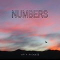 Numbers - Were animals