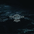 Ocean, The - Fluxion (Clear Vinyl)