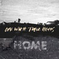 Off With Their Heads - Home