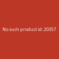 Ojo Rojo - Cost of war