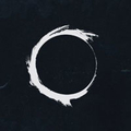 Olafur Arnalds - And they have escaped the weight of...