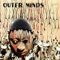 Outer Minds - Behind the Mirror
