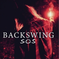 Backswing - SOS