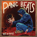 Panic Beats, The - Rest In Pieces
